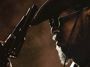 Django Unchained Wallpaper and Background | 1280x960 | ID ...