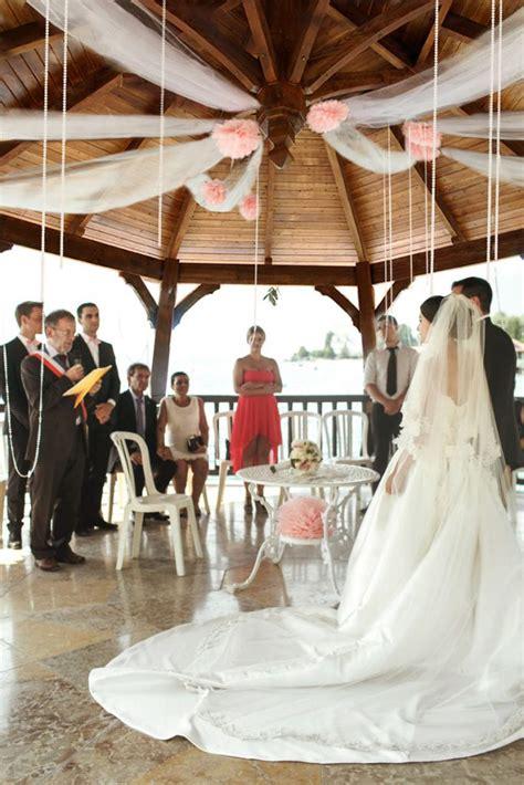 love  wedding arch arbor chuppah mandap