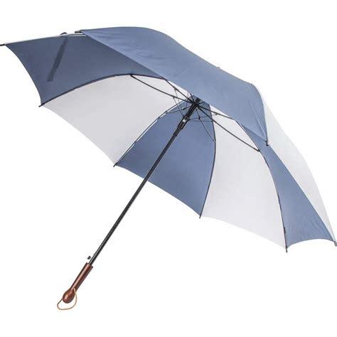 all weather elite series navy white 60 quot auto open golf