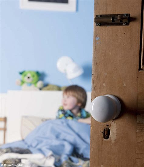 how to get into a locked bedroom door i locked our toddler in his room every night to save my 21251 | article 2250785 168D7A75000005DC 811 634x737