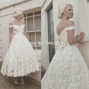 popular 1950s style wedding dresses buy cheap 1950s style With 1950s style wedding dresses