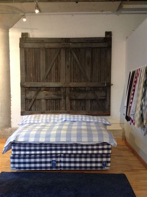 15022 hastens bed price the hastens bed in toronto s distillery district