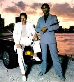 5 sonny crockett and tubbs miami vice metro uk