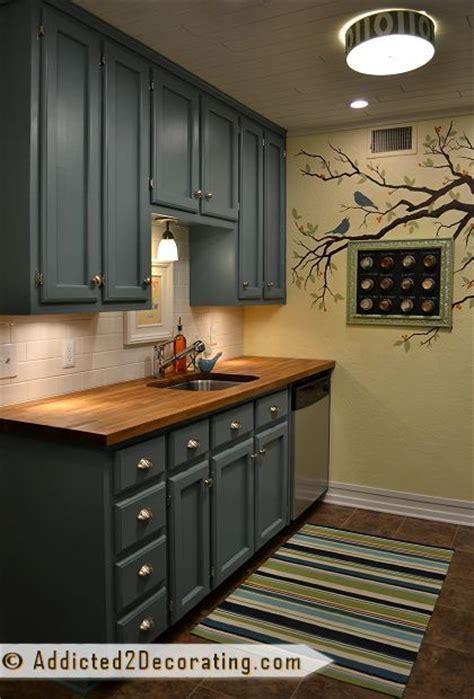 home depot cabinet paint pinterest the world s catalog of ideas