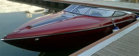 Stingray Boats Speed by Stingray Boats On Twitter Quot This Hot Stingray 225sx