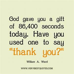 Christian Quotes About Love | Christian Quotes ...
