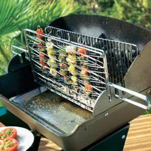 Que Faire Au Barbecue Pour Changer : barbecue vertical avis conseils sur les bbq verticaux ~ Carolinahurricanesstore.com Idées de Décoration