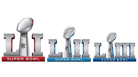 Super Bowl Logo Has Become Corporate Soulless Like Nfl
