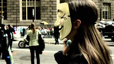 legion  story   hacktivist group anonymous