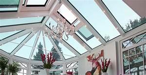 Wintergarten Glas Reinigen : selbstreinigendes glas krenzer wintergarten ratgeber ~ Whattoseeinmadrid.com Haus und Dekorationen