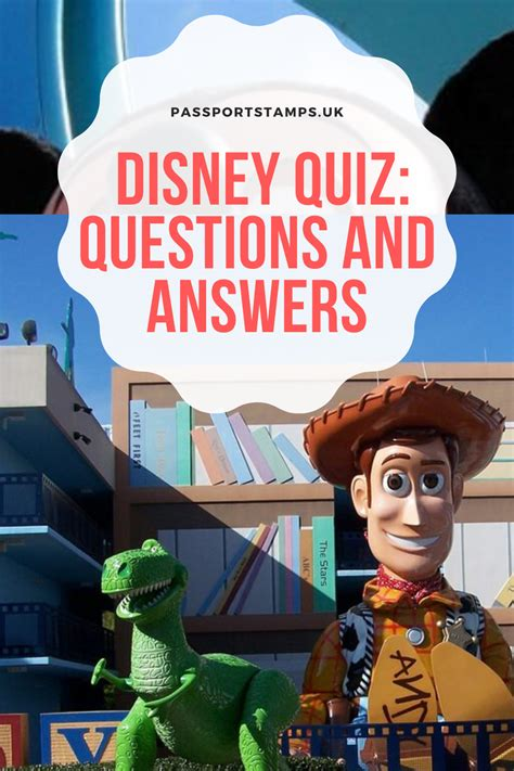 Pick one of the available music genres and challenge other players in real time. Disney Quiz questions and answers: 100 Disney Trivia Questions in 2020 | Disney trivia questions ...
