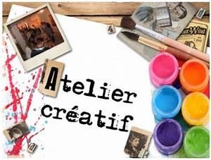 Loisirs Créatifs Enfants : familles rurales c teau les farfadets bricolage cr atif ~ Melissatoandfro.com Idées de Décoration