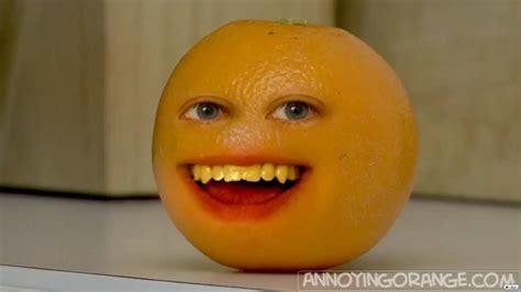 orange  annoying orange photo  fanpop