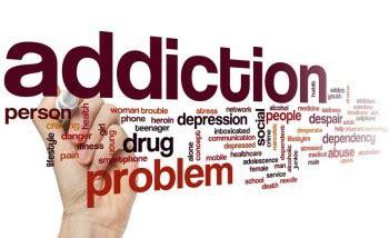 addictive personalities predisposition  addiction