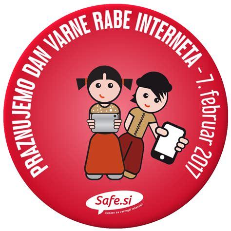 Dan varne rabe interneta - Gimnazija Ormož