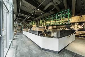 Design Store Berlin : coffee tea retail design blog ~ Markanthonyermac.com Haus und Dekorationen