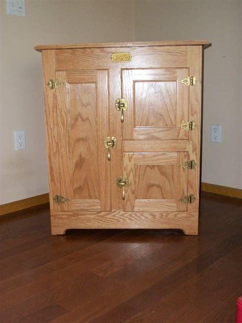 liquor cabinet  woodsparky  lumberjockscom