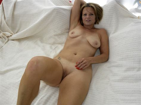 Anr3y1349634240  In Gallery Hot American Milf Gilf