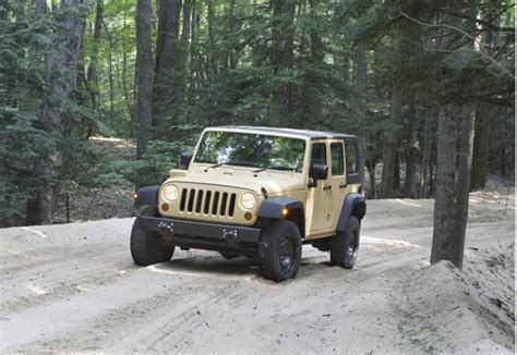 jeep j8 for sale j8 wrangler for sale autos post
