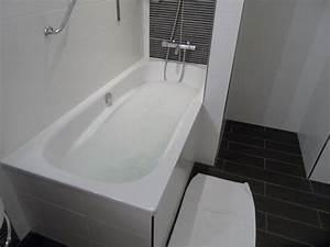 Dusche Oder Badewanne : dusche direkt neben badewanne verschiedene design inspiration und interessante ~ Sanjose-hotels-ca.com Haus und Dekorationen