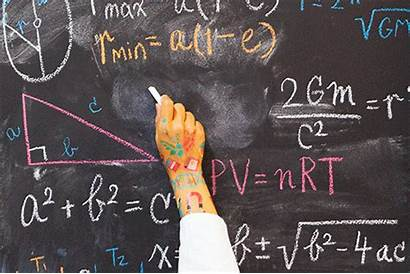 Science Maths Lab Tattoo Temporary Tattly Gifs