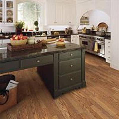 Sams Club Handscraped Laminate Flooring by 1000 Images About Flooring On Sam S Club