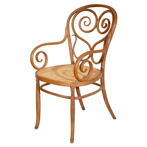 17 best images about thonet on rocking chairs