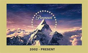 Paramount Pictures Logo | Design, History and Evolution