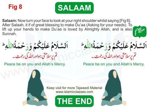 perform salah sunni  female beginner lady