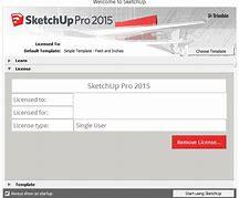 hd wallpapers home designer pro 2015 serial number key
