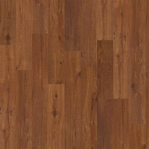 vinyl plank flooring shaw shaw austin 6 in x 48 in saginaw resilient vinyl plank flooring 19 44 sq ft case