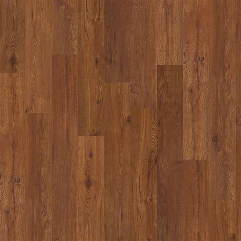 shaw vinyl flooring shaw 6 in x 48 in saginaw resilient vinyl plank