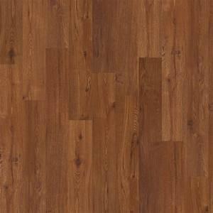 Shaw austin 6 in x 48 in saginaw resilient vinyl plank for Resilient vinyl plank flooring