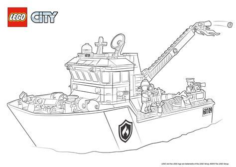 Doch nicht nur fuer spass sorgen feuerwehr ausmalbilder. lego city feuerwehr ausmalbilder 842 Malvorlage Lego ...