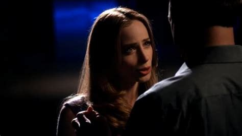 jaime ray newman csi ny csi ny jaime ray newman photo 30776604 fanpop