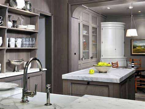 kitchen ideas grey grey kitchen cabinets awesome 7 design ideas