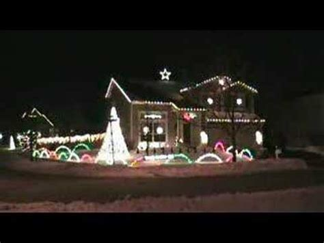 Shedaisy Deck The Halls by Shedaisy Deck The Halls 2006 Better Quality