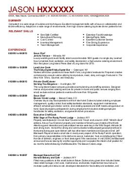 Buy Essay Papers Here  Army 91b Resume  Democraticpress. Sample Resume Consultant. How To Fill A Resume With No Experience. Material Handler Resume Examples. Career Objective Resume Sample. Format For Education On Resume. It Professional Sample Resume. Resume Format For Experienced Mba Finance. Admin Resume Format