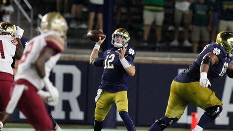 College football scores, NCAA top 25 rankings, Week 6: No ...
