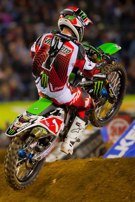 motocross race 204 best motocross supercross images on pinterest dirt