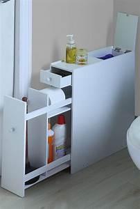 17, Bathroom, Storage, And, Organization, Ideas