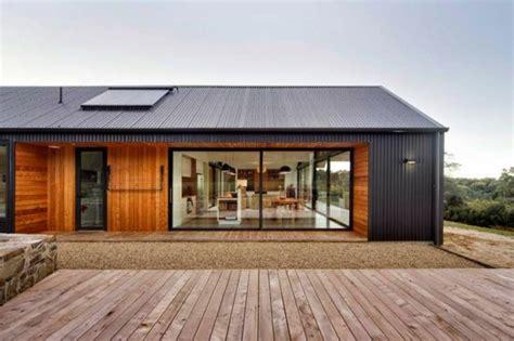 Moderne Häuser Bauen Mit Satteldach by Moderne H 228 User Mehr Als 160 Unikale Beispiele