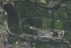 Circuit De Monza : round 16 circuit of the americas formula1 ~ Maxctalentgroup.com Avis de Voitures