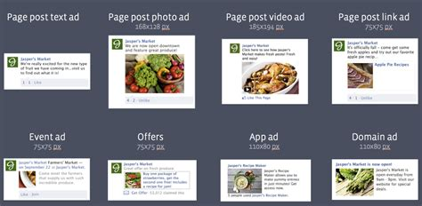 Link Image Size Choosing The Right Image Size For Advertising On