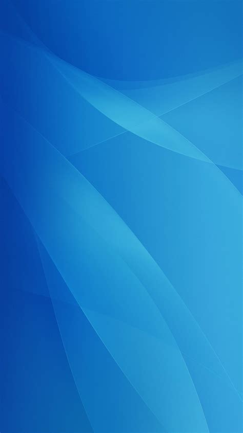 Blue Abstract Iphone Wallpaper by Blue Abstract Wallpaper Iphone 6 2019 3d Iphone Wallpaper