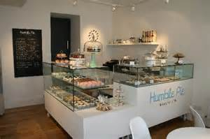 kitchen collection store locations shop interior humble pie bakery picture of humble pie bakery glasgow tripadvisor