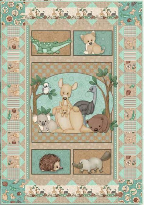 australian quilt  applique designs images