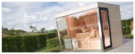 saunas ext 233 rieurs alpha industries g 233 n 233 ration bien 234 tre tilff li 232 ge