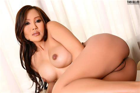 Wild Xxx Hardcore Beautiful Asian Nude X