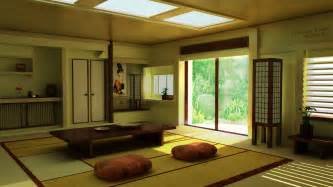 home interior decorating why should you choose a modern japanese home decor